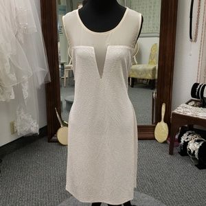 Pretty Trac dress, Large